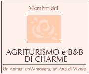 Agriturismo e B&B di Charme - Un'Anima, un'Atmosfera, un'Arte di Vivere
